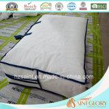 Piuma e giù Duvet bianchi dell'anatra di uso del Comforter domestico giù