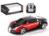 1: 28 automobile a distanza del giocattolo RC di controllo radiofonico (H0055606)