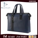 Sacchetti di cuoio genuini delle borse del cuoio del progettista di marca di modo