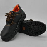 Ufc001 de In het groot Goedkope Schoenen van de Veiligheid van de Teen van het Staal van de Schoenen van de Veiligheid