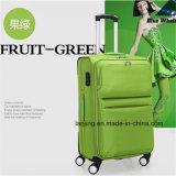 Bagage de chariot à bagage de mode/sac meilleur marché de bagage