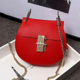Vente chaude ! ! ! Sacs à main Emg4755 de cuir de Madame de sac de dames de mode créateur