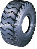 Neumático de acero resistente del carro de Radil de la marca de fábrica de Joyall