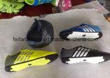 Zapatillas deportivas de moda zapatos Zapatillas deportivas Zapatos de baloncesto zapatillas de deporte zapatillas (FF1110-1)
