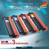 Cartucho de toner compatible del color del hermano Tn210 Tn240 de la calidad estable para el hermano Tn230 Tn270 Tn290