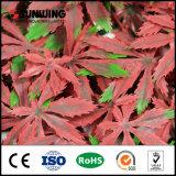 Het in het groot UV Bestand Kunstmatige Comité van het Bukshout voor het Ornament van de Tuin