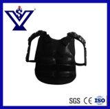 Equipamento de Polícia Equipamentos Tactical Gear Anti Riot Suit, Equipamento de Segurança (SYSG-281)