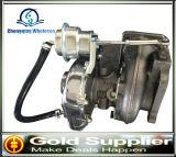 Isuzu 4jb1를 위한 자동차 부속 OE 8944739541 엔진 터보 충전기 Rhb52W