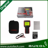 Lancez Bst460 Original Update Online System Bst 460 Prix de gros Auto Diagnostic Tool lance Bst460 Battery Tester