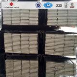 ASTM, JIS, de Standaard Warmgewalste Vlakke Staaf van BS