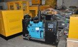 30kw de Generator van de Tank van de diesel