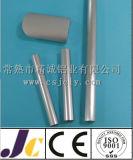 Alumínio 6005 anodizado brilhante (JC-P-84002)