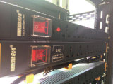 Soquete de potência XP-1u-B2aq8lh do PDU