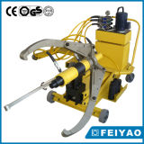 La alta calidad automatiza el extractor hydráulico mecánico de centro (FY-pH)
