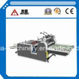 La meilleure machine feuilletante Semi-Automatique de la vente Fmy-D920 de Chine