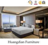 China-Möbel-Lieferantfoshan-Handelshotel-Möbel (HD027)