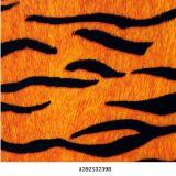 No. del item del papel de la etiqueta de la transferencia del agua: A37yya573b