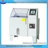 Máquina do pulverizador de sal do teste de resistência da corrosão do aço inoxidável