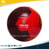 熱い販売の機械によって縫われるデジタル印刷のフットボール
