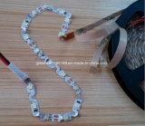 Прокладка SMD 3014 СИД для шкафа
