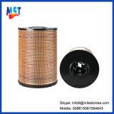 모충 필터를 위한 자동 필터 연료 필터 1r-0756