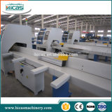 Máquina bloques de madera de palets Máquinas y equipos para Serrar