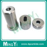 Ring Zonder hoofd de Van uitstekende kwaliteit van de Gids van de douane DIN (UDSI080)