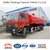 20ton Dongfeng 화재 싸움 트럭 Euro3