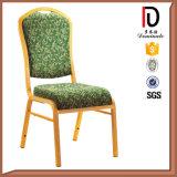 強く、耐久のスタック可能ホテルの宴会の椅子(BR-A138)
