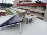 Salvar el acondicionador de aire partido de la energía solar de la en-Red de la electricidad 60-95%