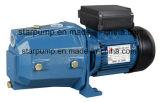 elektrische Wasser-Pumpe des selbstansaugenden Strahlen-1HP