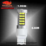 T20 Selbst-LED Bremsen-Licht