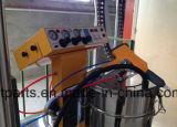 Distributeur d'enduit de poudre d'Atparts avec la qualité