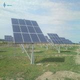 comitato solare 270wp con alta efficienza & la buona prestazione