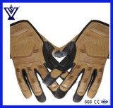 Mechanix super taktischer im Freiensport-Handschuh mit Qualität (SYSG-1850)