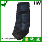 Stretch and Flex Training Horse Boots