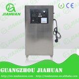 Générateur d'ozone portatif de 10g / stérilisateur d'ozone / générateur d'ozone mini