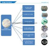 auf Verkaufs-bestem PreisDy2o3 Dysprosium-Oxid