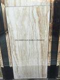 Плитки фарфора пола камня мрамора тела хорошей конструкции Foshan полные