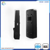 Electronic Lock Plastic Mold를 위한 산업 Design