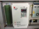Der hohen Präzisions-1325 Luftkühlung-Spindel-ATC CNC-Maschine Größen-hölzerne Ausschnitt-des Stich-9kw Hsd