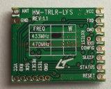 139dBm RFのデータ・リンク433/470/868/915MHz HM-TRLR-LFSトランシーバのモジュールRFのモジュール