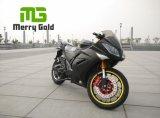 3000W 72V 30ah batería de litio de la motocicleta eléctrica