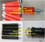 Tie Wire Twister / Automatic Rod Tying Tool