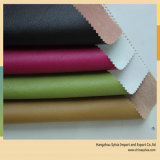 PUの革ソファーの革製バッグの革を浮彫りにしなさい