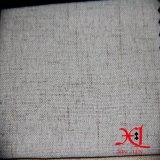 Polyester-Jacquardwebstuhl-Chenille-Sofa-Gewebe-Polsterung-Textilgewebe 100%