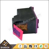 Cartucho de tinta compatible Remanufactured del color 63XL para HP 2130 3630 1111 4520 4650 5740