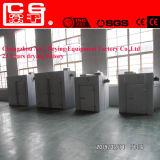 CTのCT-Cシリーズ熱気の循環の乾燥オーブン