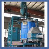 Machine de Pré-Rondelle d'expansion en lots d'ENV avec ISO9001