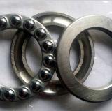 Подшипники тяги редуктора ISO 51224, шарикоподшипники тяги